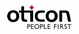 Oticon Hearing Technology
