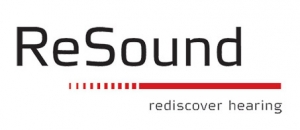 Resound Hearing Technology