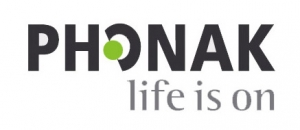 Phonak Hearing Systems